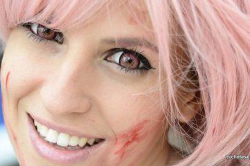 Seshiria-Sandy-Cosplay-Lucy