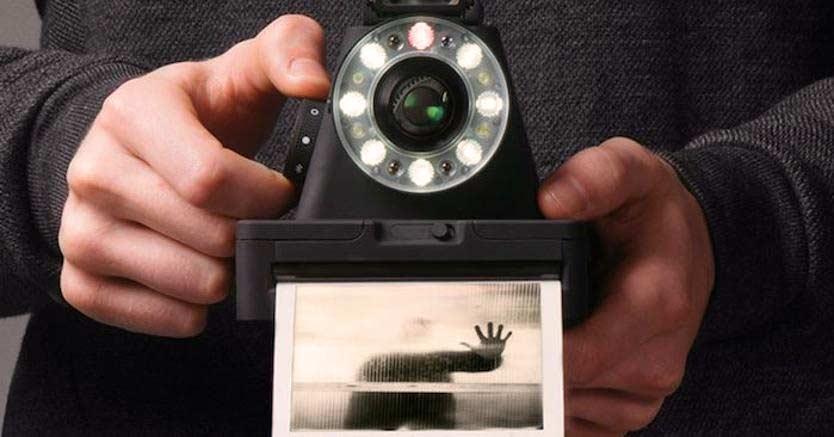 istant-foto