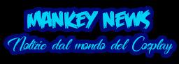 Mankey News