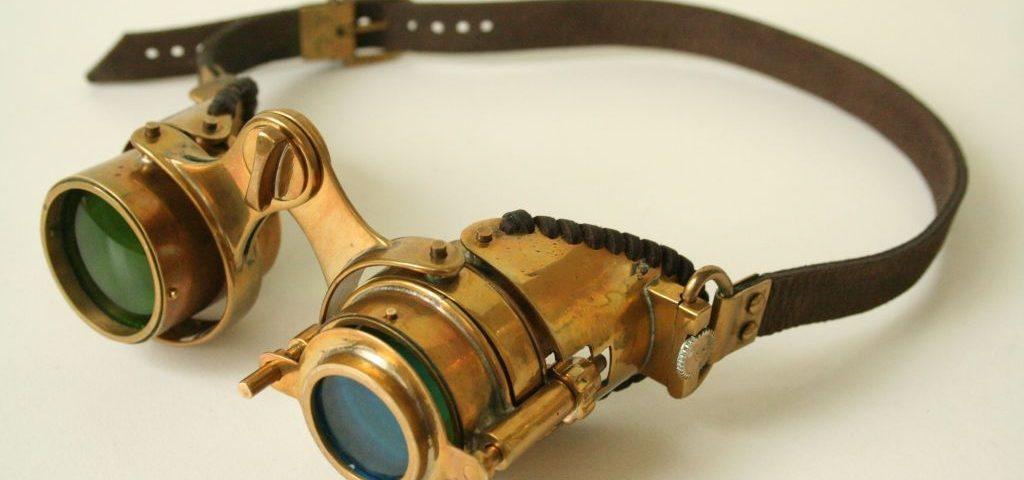 steampunk_occhiali