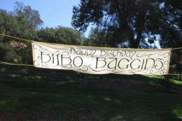 buon-compleanno-bilbo-baggins