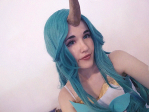 Kyoucat-Star-Guardian-Soraka-3