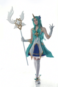 Kyoucat-Star-Guardian-Soraka-2