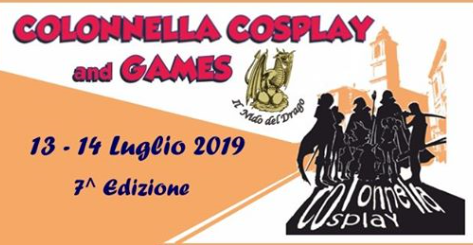 Colonnella-Cosplay-and-Games-2019