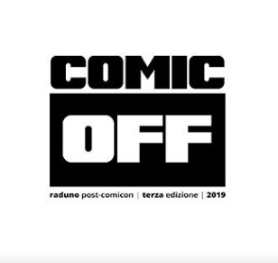 Comicoff-official