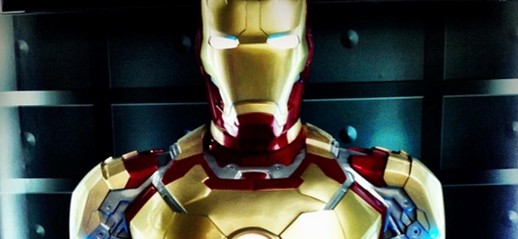 Iron-man-elm