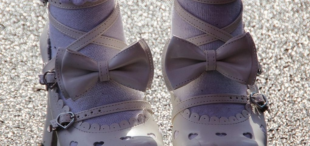 Cosplay_shoes
