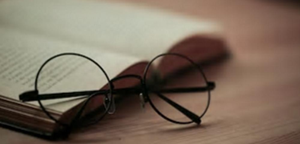 Harry-Potter-book-glasses