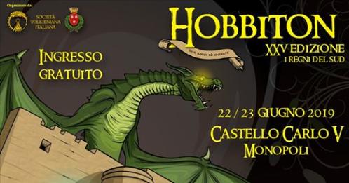 Hobbiton-XXV-edizione