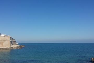 Monopoli-Puglia-mare