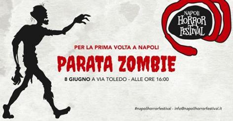 Parata-Zombie-Napoli