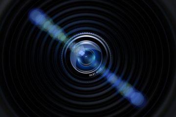 lente-macchina-fotografica