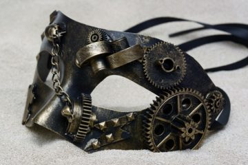 steampunk-mask