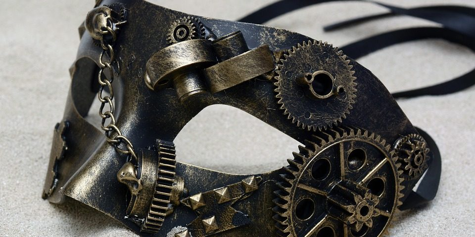 steampunk-mask