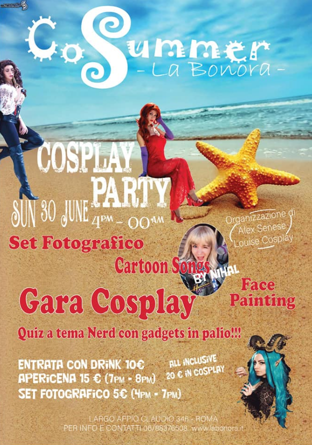 CoSummer-Cosplay-Party-2019