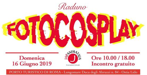 FotoCosplay-Roma-2019