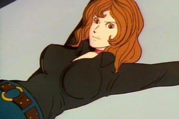 Fujiko-Mine-Lupin-III