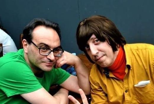 The-Bing-Bang-Theory-Cosplay