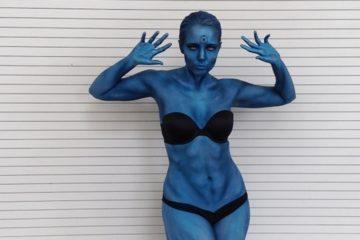 blue-avatar-cosplay-bikini