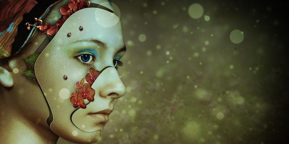 fantasy-girl