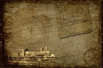 locomotiva-orologio-steampunk