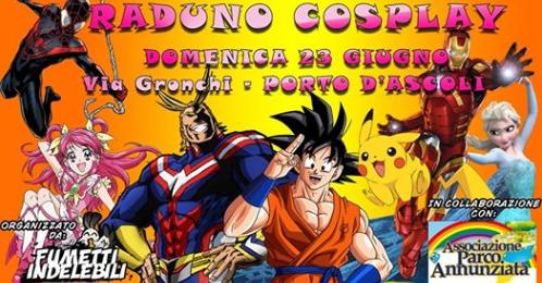 raduno-cosplay-festa-annunziata-2019