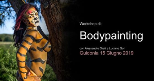 workshop-di-bodypainting-2019