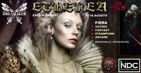 Etherea-Expo
