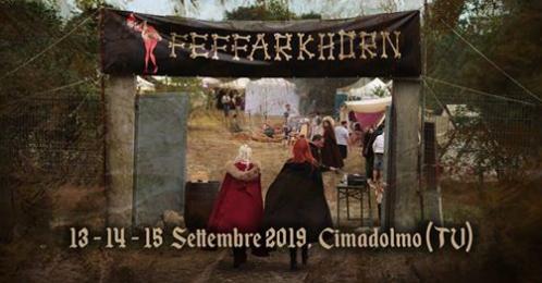 Fèffarkhorn-celtic-folk