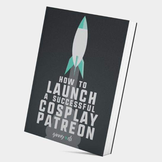 How-to-Launch-a-Successful-Cosplay Patreon