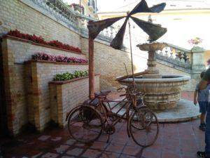 La-Corsa-Steampunk-più-pazza-del-mondo-mezzo-4