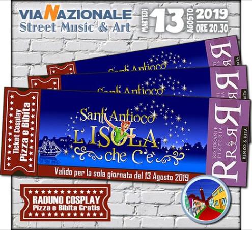 Sant-Antioco-isola-che-ce