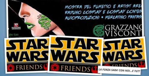 Star-Wars-Friends-Grazzano-Viscomics