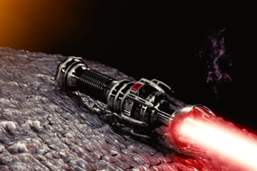 Star-Wars-spada-laser