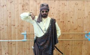 Taposh-Original-Maharaja-Steampunk-2