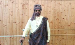 Taposh-Original-Maharaja-Steampunk