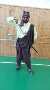 Taposh-Original-Maharaja-Steampunk-4