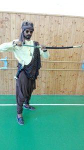 Taposh-Original-Maharaja-Steampunk-7