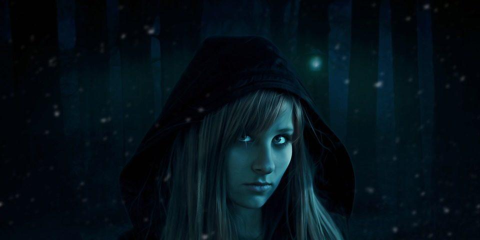 gothic-fantasy-girl
