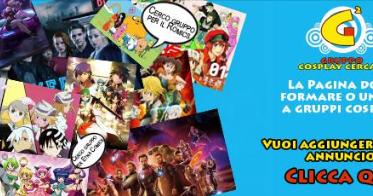 raduno-gruppo-cosplay-cercasi-catania