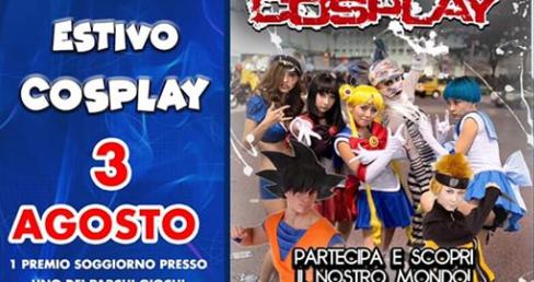 Carnevale-Estivo-Cosplay-Cerveteri