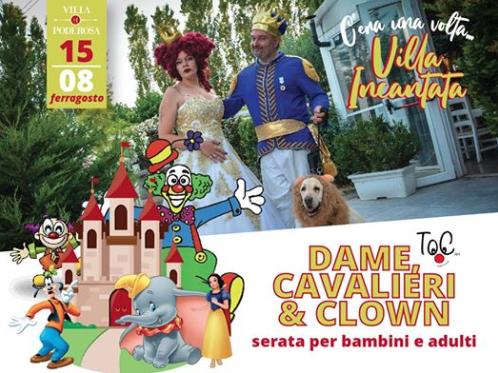 Cera-una-volta-Villa-incantata-Pesaro