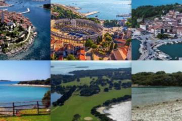 Istria-zone-paesaggi