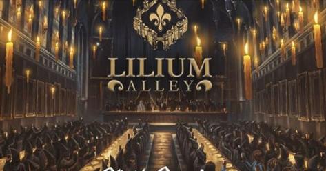 Lilium-Alley-San-Paolo-Bel-Sito