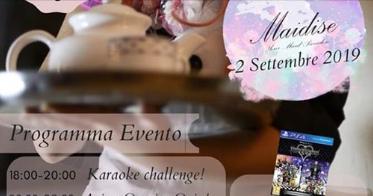 https://www.mankeynews.com/wp-content/uploads/2019/08/Maidise-Santa-Maria-Capua-Vetere