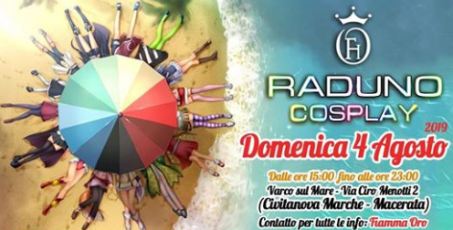 Raduno-Cosplay-Civitanova-Marche