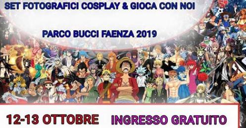 Set-Fotografici-Cosplay-&-Gioca-Con-Noi-Parco-Bucci-Faenza