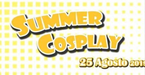 Summer-Cosplay-2019