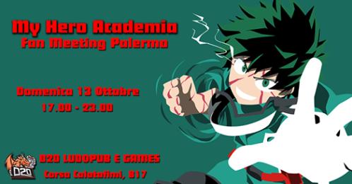 My-Hero-Academia-Fan-Meeting-Palermo
