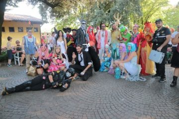 Raduno-Cosplay-Sporting-Club-Verona